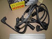 Провода высоковольтные компл., Bosch 0 986 357 149