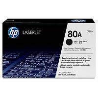 Картридж HP LJ Pro 400 M401/Pro 400 MFP M425 (CF280A)