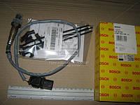 Лямбда-зонд, Bosch 0 281 004 148