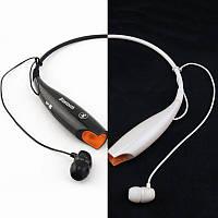 Bluetooth стереонаушники Sport HV-800  *1166