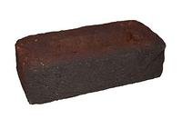 Кирпич ручной формовки Керамейя ретрокерам магма рубин 7