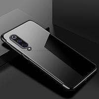 Силиконовый чехолдля Huawei P20 Lite, фото 1