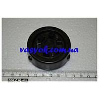 Держатель сита (стабилизатор) для соковыжималки DELFA DJ-165X