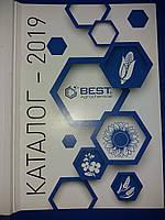 Гербицид на химический подсолнечник против заразихи и бурьяна ТИЛБЕРИ имазапир 15г/л + имазамокс 33г/л. Полный аналог ЕвроЛайтнинг, Виталайт, Импекс Дуо, Девайс Ультра, Империал.