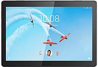 Планшет Lenovo Tab M10 TB-X605L 3/32GB LTE Black (ZA490018PL)