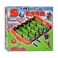 Настольный футбол  66890