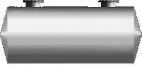 Резервуары типа РГС, фото 1