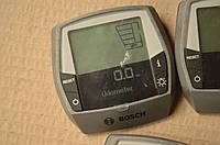 LCD-дисплей Bosch для електровелосипеда