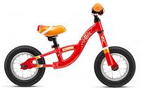 "Велосипед 10"" (беговел) Schwinn SpitFire WNR 2015"