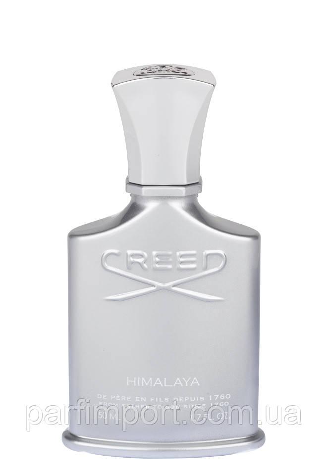 CREED HIMALAYA EDP 50 ml  парфюмированная вода мужская (оригинал подлинник  Франция)