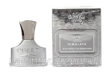 CREED HIMALAYA EDP 30 ml  парфюмированная вода мужская (оригинал подлинник  Франция)