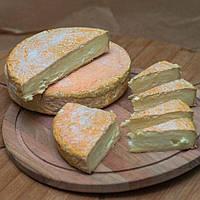 Закваска для сыра Реблошон на 10л