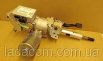Электроусилитель руля ( ЭУР ) Mando ВАЗ 1117 - 1119 Калина, ВАЗ 2190 Гранта