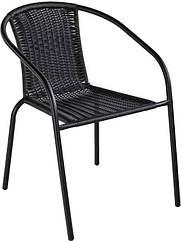 Садовой стул Bistro