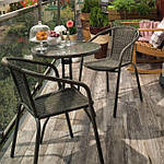 Садовой стул Bistro, фото 9