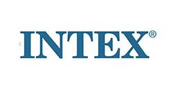 intex фирма