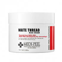 Крем для области шеи MEDI-PEEL Naite Thread Neck Cream 100ml