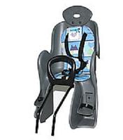 Детское кресло для велосипеда SBC-137 на раму