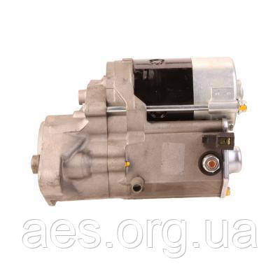 Купить Js657 Стартер перебраный Дайхатсу DAIHATSU APPLAUSE GRAN MOVE CHARADE III IV limuzína, HC-Parts