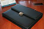 Портфель для документов, фото 9