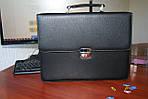 Портфель для документов, фото 10
