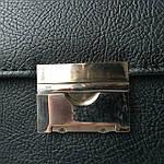 Портфель для документов, фото 7
