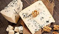 Закваска для сыра Горгонзола на 20л