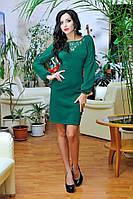 Платье 277.0661+А