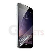 "Защитная пленка для Apple iPhone 6 7 8 4.7"" две стороны"