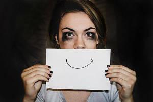 7 физических признаков, что вы не «придумали» себе депрессию