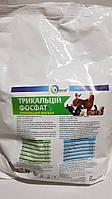 Трикальций фосфат 1 кг