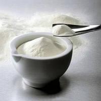 Глина БЕЛАЯ (каолин) 50 гр. / 1 кг