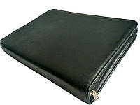 Папка деловая для документов