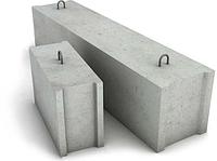Бетоно блоки