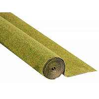 "Noch 00280 Травяной коврик "" Летний Луг "", размер 120x60см, масштаба масштаба G, 0, H0, TT, N, фото 1"