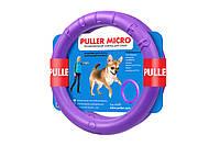 PULLER Micro, фото 1