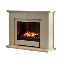 Dimplex Albany Suite электрокамины с 3d пламенем