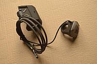 Держатель дисплея+контролер Bosch