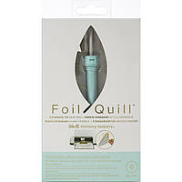 Ручка в плоттер для фольгирования We R Memory Keepers Foil Quill Pen Standard Tip