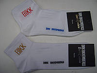 Мужские спортивные носки DIRK BIKKEMBERGS