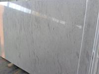 Слябы из белого мрамора Пиргос 3 см, фото 1