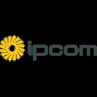 Делитель Coupler PLC-1x4-split-0-SC/APC-0.9mm