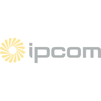 Делитель Coupler PLC-1x16-split-0-SC/APC-0.9mm