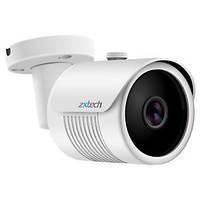 Видеокамера безкорпусная Division 2,43 МП 1080P/960P/720p, AHD/HDCVI/HDTVI/Аналог , f=3.6 мм,