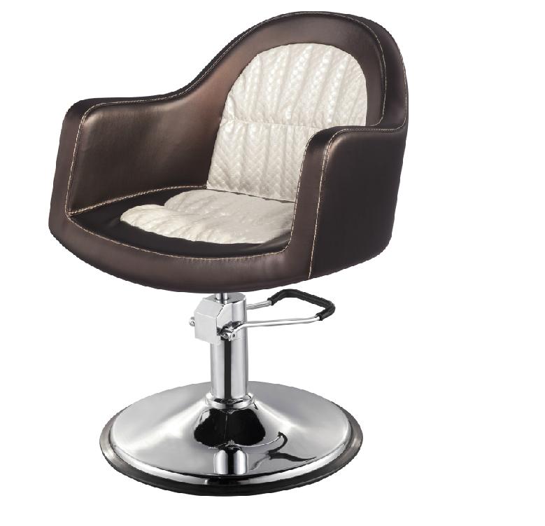 Парикмахерское кресло VM827