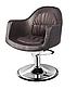 Парикмахерское кресло VM827, фото 2