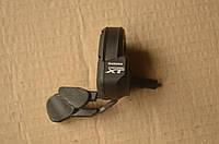 Манетка Shimano XT Di2 SW-M8050 ліва