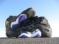 Баскетбольные кроссовки ADIDAS CRAZY 2