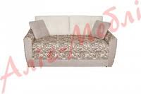Идея диван