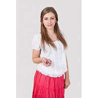 Блузка женская стильная